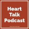 Heart Talk Podcast - Neue Perspektiven für bewusste Beziehungen