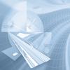 Warehousemanagementsysteme (Bachelor Logistik) Sommersemester 2011 Podcast Download