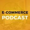 Pixelsafari E-Commerce Podcast | Über Herausforderungen des Onlinehandels & der Digitalisierung