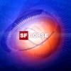 SF Börse Podcast Download