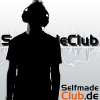 SelfmadeClub - Your Music, Your Audience, Your Chance Podcast Download