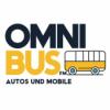 omnibus fm
