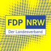 FDP-NRW Podcast Download