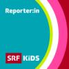 Zambo Podcast für Kinder Download