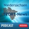 Antenne Niedersachsen Sport Podcast Download