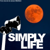 Simply Life Podcast Download