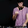 techhouse & more by DESSE