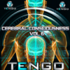 TENGO (CEREBRAL CONSCIOUSNESS) Podcast Download