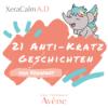 21 Anti-Kratz-Geschichten von Xerafant