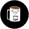 Erstmal Kaffee
