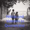 Niklas und Valentin In Quarantäne