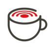 dailycoffeebreak Podcast Download