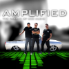 Amplified (HD MP4 - 30fps) Podcast Download