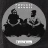 Raving Society Podcast