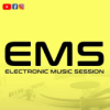 EMS Electronic Music Session