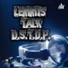 Lemmis Talk