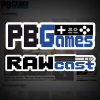 PBGames - Games, Reviews, Podcasts, Videos und mehr Download