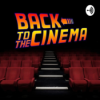 Back to the Cinema