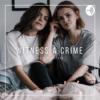 Witness a crime - der Podcast
