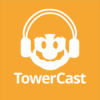 TowerCast Podcast Download
