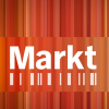 Markt Service Podcast Download