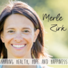 Sharing health, hope and happiness