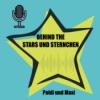 Behind The Stars Und Sternchen