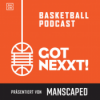 Got Nexxt – Der NBA und Basketball Podcast Download