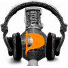 Hauptstadtpiraten Podcast Download