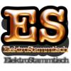 ElektroStammtisch - Der Technik Podcast Download