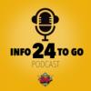 Info 24 To Go
