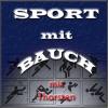 Sport mit Bauch Podcast Download