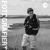 FOTOGRAFIERT: Ein Podcast von fzudemynn