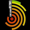 Lebe Lieber Dezibel Podcast
