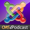 CMSiPodcast Podcast Download