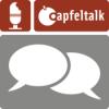 Apfeltalk Editor's Podcast SE