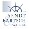 Papierlose Steuerberatung - Steuerkanzlei Arndt | Bartsch & Partner mbB
