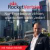 Dein Business Kanal für Vertrieb, Neukundengewinnung, Umsatz und Motivation   RocketVertrieb