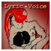 LyricVoice Podcast Download