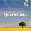 Querfeldein Podcast Download