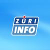 ZüriInfo Podcast Download