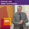 Internet- und WWW-Technologien (SS 2016) - tele-TASK
