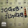 Frühstück mit Jogi Podcast Download