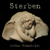 Sterben by Schnitzler, Arthur Podcast Download