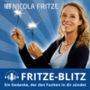 Das Abenteuer Motivation Podcast Download
