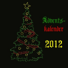 Adventskalender 2012 by Various Podcast Download