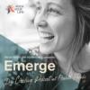 ROCK YOUR LIFE! – Dein Podcast für deine Potentialentfaltung