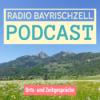 Bayrischzell Radio Ortsgespräche