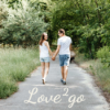 Love²go