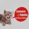 Leonore & Fidelio